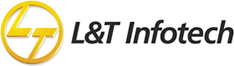 L&T Infotech India